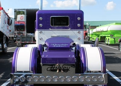 TruckShow2014-324