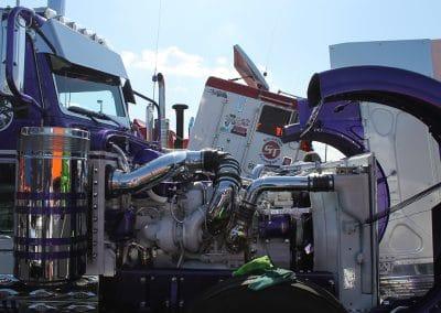 TruckShow2014-326