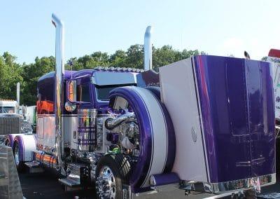 TruckShow2014-327