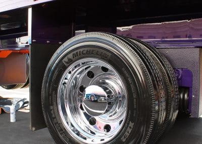 TruckShow2014-328