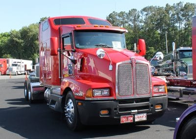 TruckShow2014-331