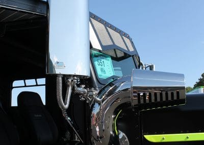 TruckShow2014-333