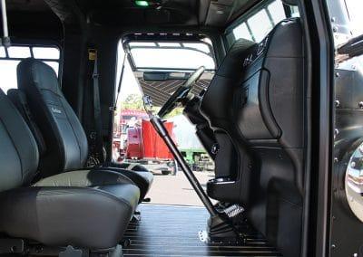 TruckShow2014-334