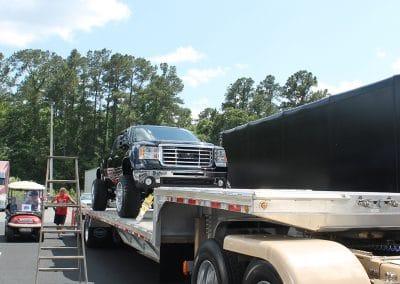 TruckShow2014-341