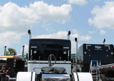 TruckShow2014-342