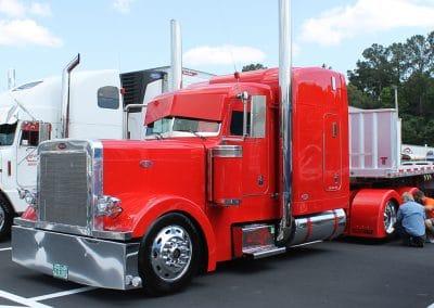 TruckShow2014-344