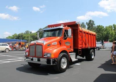 TruckShow2014-349