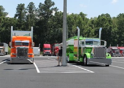 TruckShow2014-35