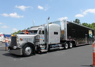 TruckShow2014-350
