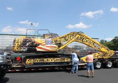 TruckShow2014-351