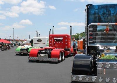 TruckShow2014-352