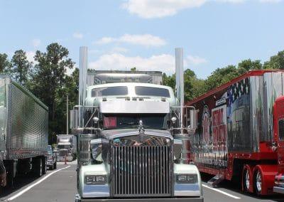 TruckShow2014-356