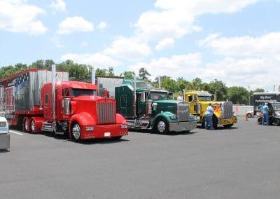 TruckShow2014-357