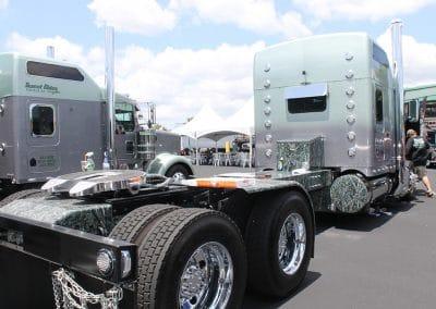 TruckShow2014-360