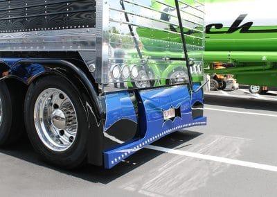 TruckShow2014-361