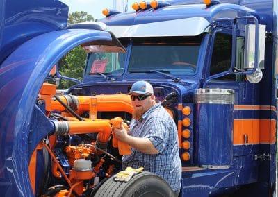 TruckShow2014-362