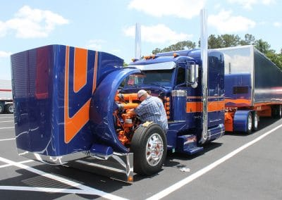 TruckShow2014-363
