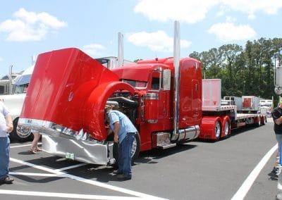 TruckShow2014-365