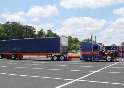 TruckShow2014-366