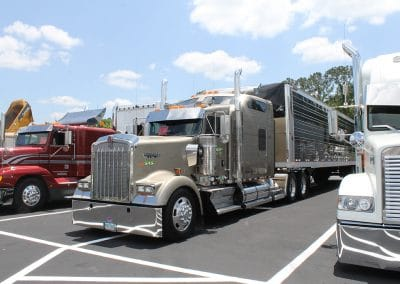 TruckShow2014-368