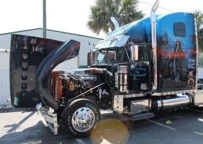 TruckShow2014-37