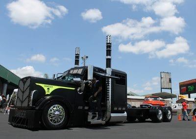 TruckShow2014-372