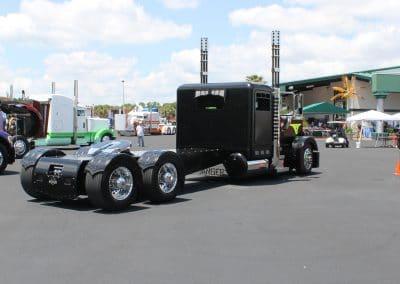 TruckShow2014-375