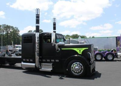 TruckShow2014-376