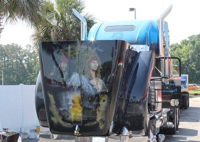 TruckShow2014-38