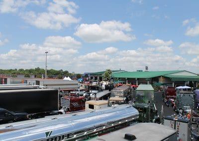 TruckShow2014-380