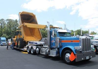 TruckShow2014-381