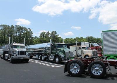 TruckShow2014-382