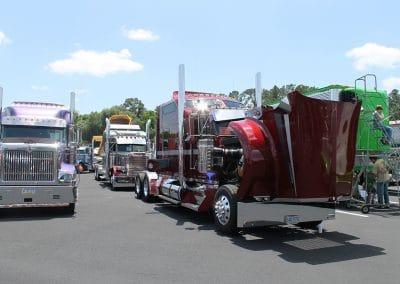 TruckShow2014-383