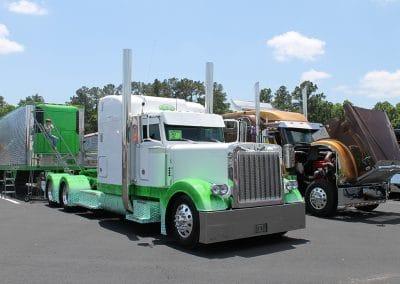 TruckShow2014-384