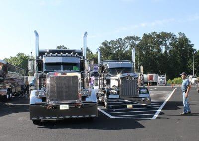 TruckShow2014-386