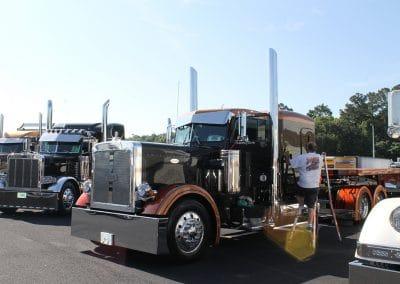 TruckShow2014-387