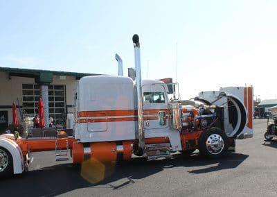 TruckShow2014-389