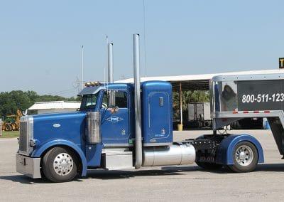TruckShow2014-39