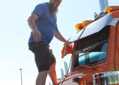 TruckShow2014-391