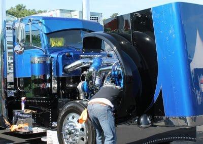 TruckShow2014-393