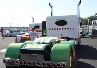 TruckShow2014-398