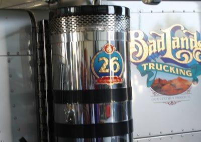 TruckShow2014-401