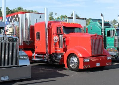 TruckShow2014-407