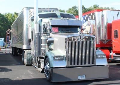 TruckShow2014-408