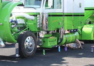 TruckShow2014-409