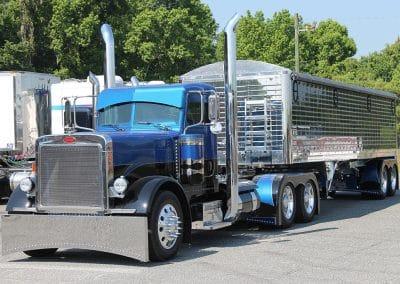 TruckShow2014-41