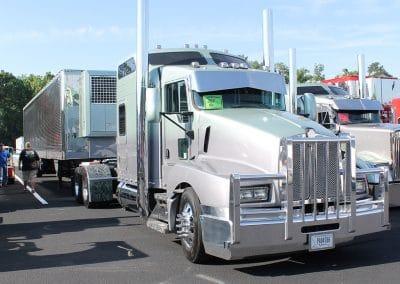 TruckShow2014-410