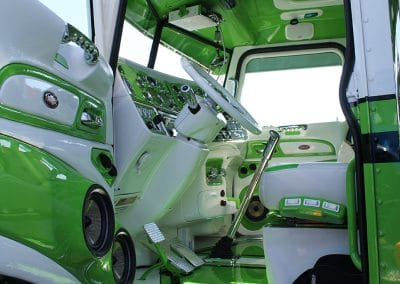 TruckShow2014-413