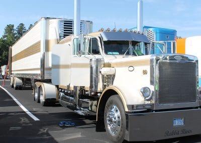 TruckShow2014-414