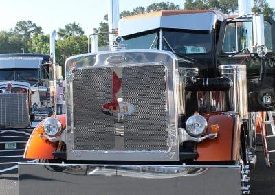 TruckShow2014-415
